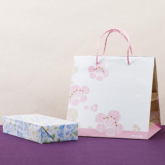 福井県産紅映3種食べ比べ02