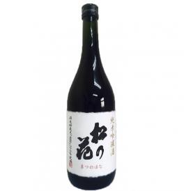 純米吟醸 松の花 720ml