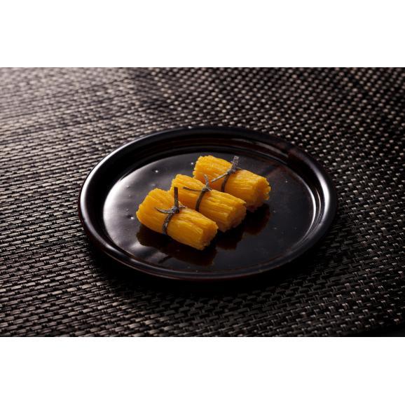 鶏卵素麺ひねり 6個・たばね6個入 詰合せ02