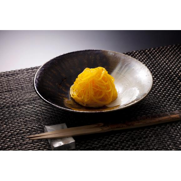 鶏卵素麺 2本入り01