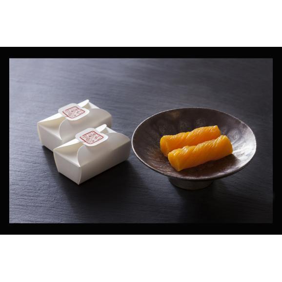 鶏卵素麺 ひねり 6個・たばね 12個入 詰合せ03