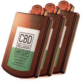 CDB 「幸福のひかりCDB」×3 カンナビジオール(国際一般名:cannabidiol)略称cbdは、麻に含まれる113以上あるとされるカンナビロイドのひとつ。