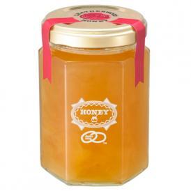 生蜂蜜 タスマニア産「レザーウッドハニー」180g1本