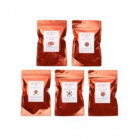 メイフェア 薬膳美食カレー アーユルヴェーダセレクション 5種類x2 送料無料/限定商品