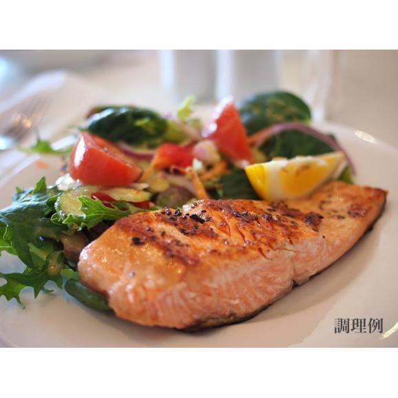 セル・ポワソン(魚料理用塩)70g04