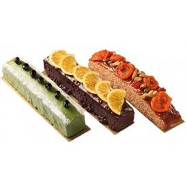 選べるパウンドケーキ2本セット