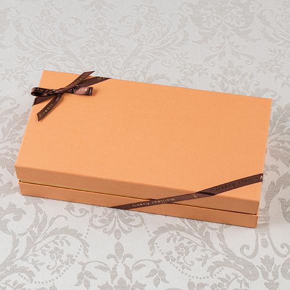 パウンドケーキ2本セット03