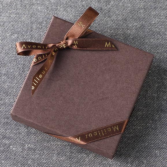 カルヴァドスの生チョコレート03