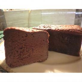 チョコレートケーキ(1カット)