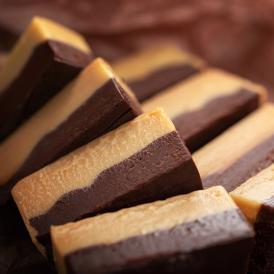注文を受けてから作り始めるので、出来たてならではの、ショコラ本来のおいしさを楽しむことができます。