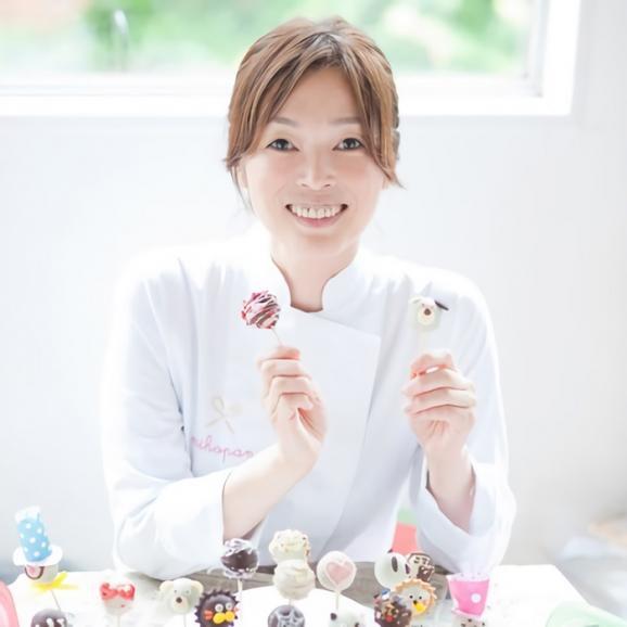 【6本セット】おすすめポップケーキ+シルバークレイン缶(たまご)入り05