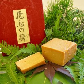 奈良県橿原市の自家牧場の生乳のみを使用した乳製品