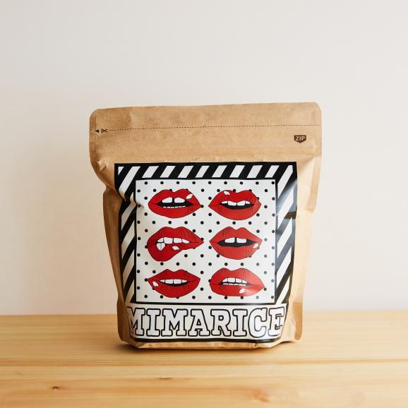 MIMARICE GIFT BOX 【750g×2】04