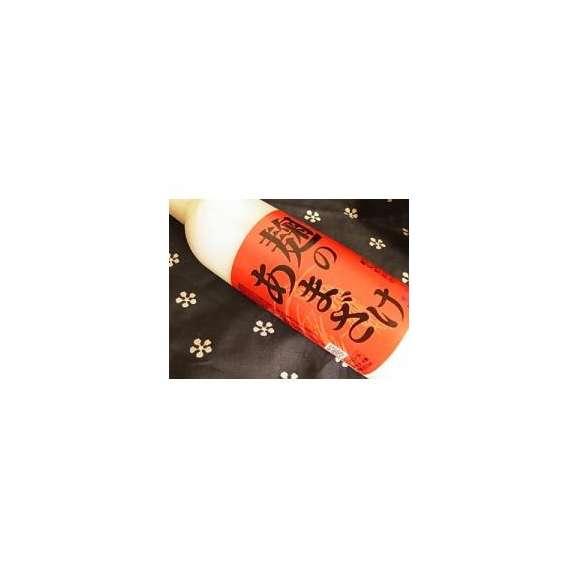 【特別栽培米】コシヒカリ5kg★兵庫県丹波篠山産03
