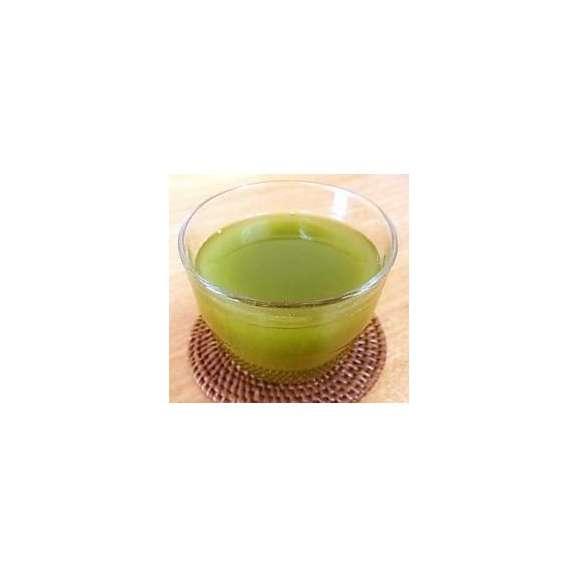 美味しい青汁・有機大麦若葉粉末15包02
