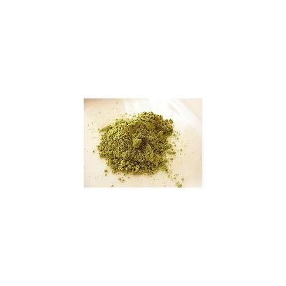 美味しい青汁・有機大麦若葉粉末15包03