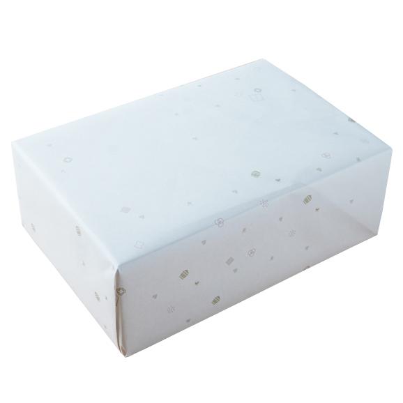 湯葉で包んだお味噌汁 12個箱03