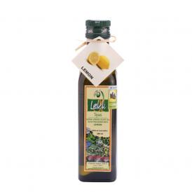 ラーレリ エキストラバージン オリーブオイル レモン250ml