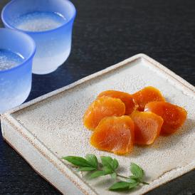 埼玉の「予約が取れない店」としても知られている『日本料理みや』の看板商品。