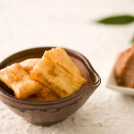 旨味たっぷりの仙台味噌を使用