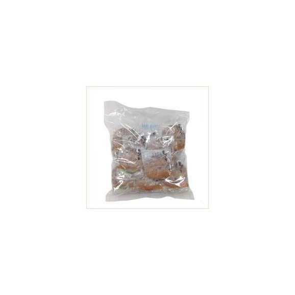 【送料無料】国内産米100%使用!お得な大袋入り丸大豆せんべい約500g×2袋02
