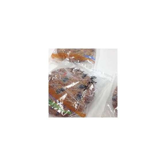 【送料無料】国内産米100%使用!お得な大袋入り丸大豆せんべい約500g×2袋03