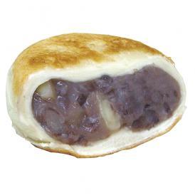 【冷蔵】信州むらおやき チーズあん