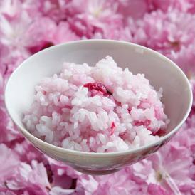 桜ごはんの素 3袋まとめ買い
