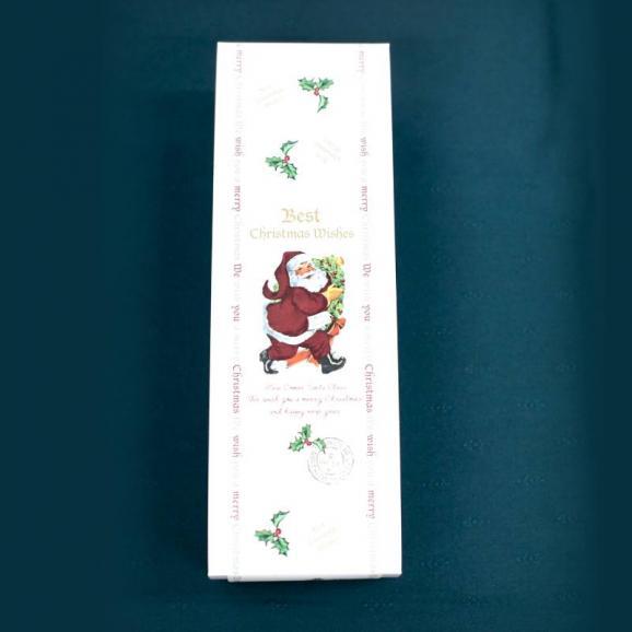 《早期予約特典12/10まで》7種類のアソートの詰合せ「クリスマスバイキングセット」限定100セット03