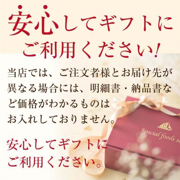 王道 高級 ツナ缶 缶詰 3種6缶セット06