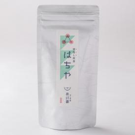 5月中旬頃の、味も香りも乗った時期に収穫した茶葉を熟練の職人が深蒸し製茶方法で仕上げています。