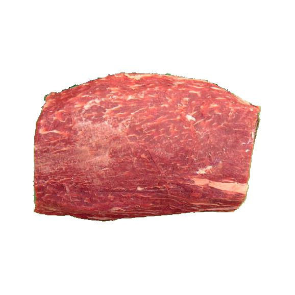 【送料無料】九州産和牛ローストビーフ用モモブロック 約1kg02