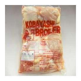 国産若鶏ムネ 1kg