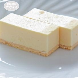 北海道ぴゅあチーズケーキ 650g
