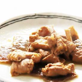 豚ホルモン煮込み 170g/150PC 常温 イベント 学園祭 送料無料(一部の地域を除く) ニチレイ