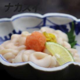 冷凍 真鱈の白子 500g アメリカ産
