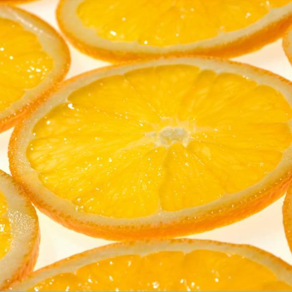 南国フルーツ・オーストラリア・アメリカ産オレンジS30玉05