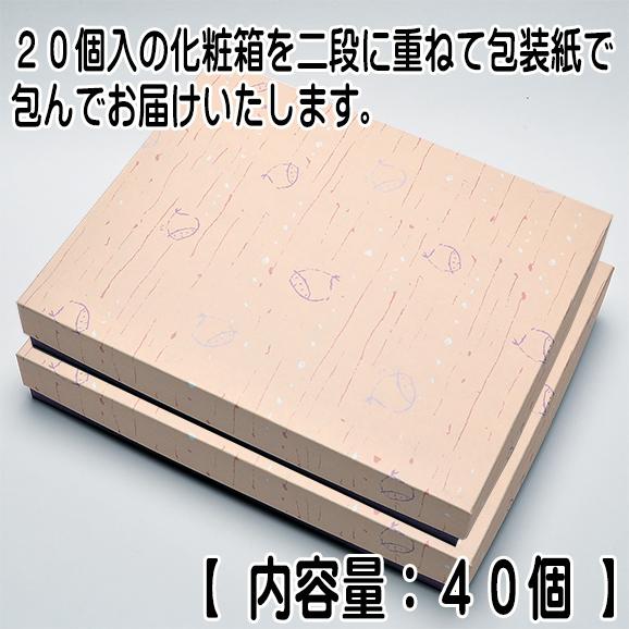 10月17日ヒルナンデスで紹介!栗柿【40個箱入】02