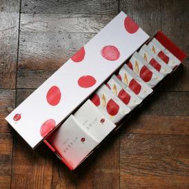 なつめチップ6個 お茶5P×2個 お重箱 無添加 ドライフルーツ ノンフライ 乾燥 種なし なつめ 棗 砂糖不使用 お中元