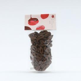 冬季限定 なつめチョコチップ ミルク 180g バレンタイン なつめチップ なつめチップス ギフト スーパーフード ポリフェノール 高級 サプリ 美容 健康 葉酸 鉄分 妊婦 チョコレート