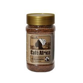 カフェ アフリカ 【100g】