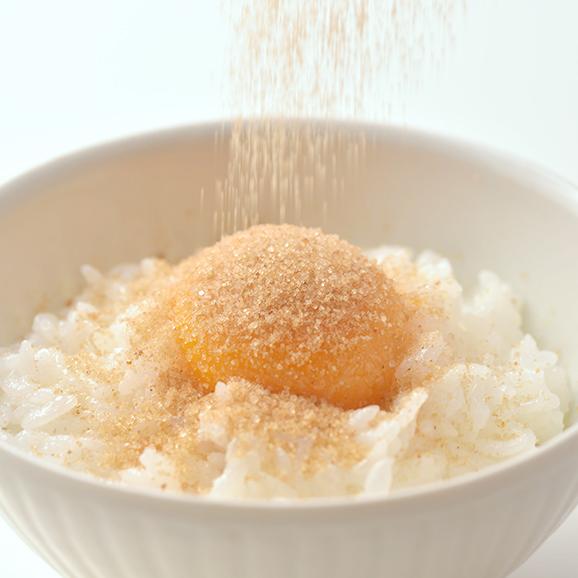 卵かけご飯用うに醬塩02