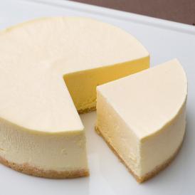 究極のレアチーズケーキⅡ