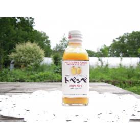 トペンペ 【アイコ黄】 200ml 1本バラ売り