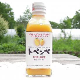 トペンペ 【アイコ黄】200ml×24本セット