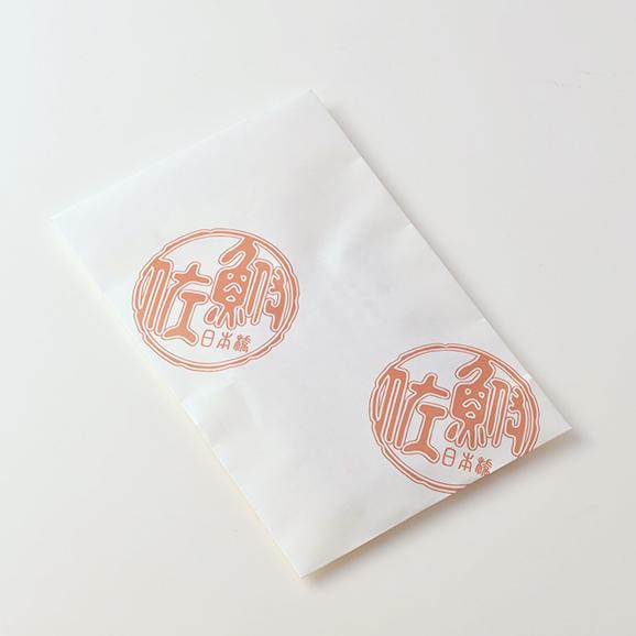 【創業以来売上№1。白いご飯にまぶして。卵かけご飯にも最適】江戸前佃煮 白寿03