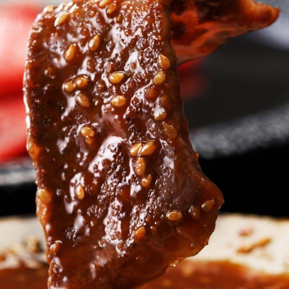 最高級A5ランク仙台牛!極上セット(松)<ヒレステーキ4枚、サーロイン4枚、すき焼き1㎏、特上カルビ1㎏、ランプステーキ9枚05