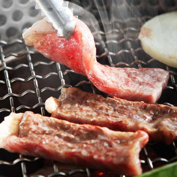 最高級A5ランク仙台牛!極上セット(松)<ヒレステーキ4枚、サーロイン4枚、すき焼き1㎏、特上カルビ1㎏、ランプステーキ9枚06