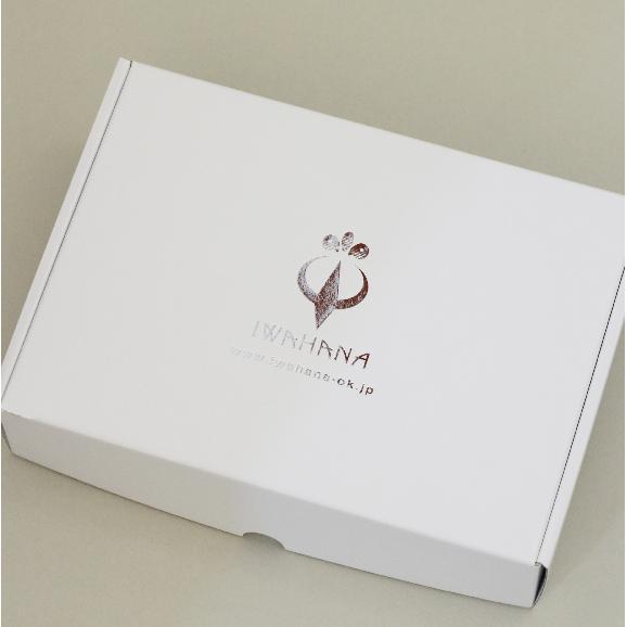 焼きモンブラン -12個入-06