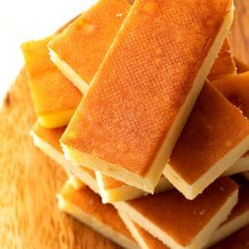 ケーキ チーズケーキ 送料無料 チーズケーキバー スターチーズケーキ 10本入り 訳あり 送料無料